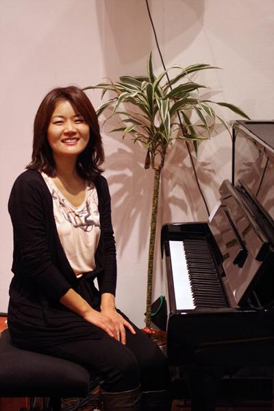 Klavierunterricht düsseldorf