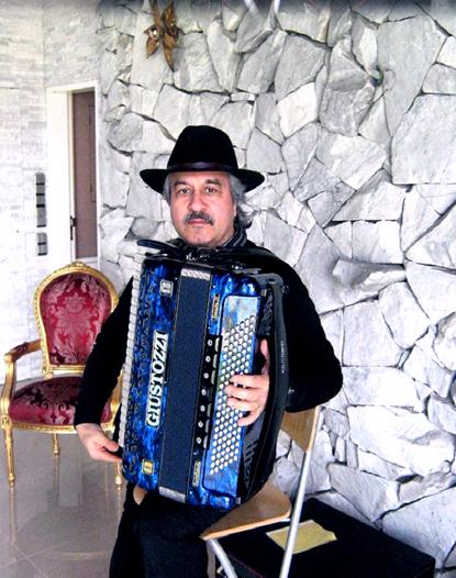 lehrkraft oboe gesucht