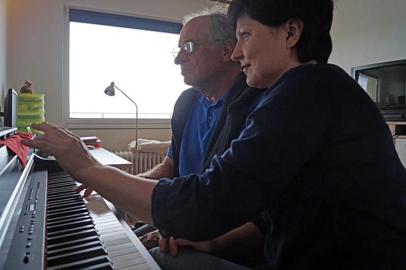 was kostet klavierunterricht